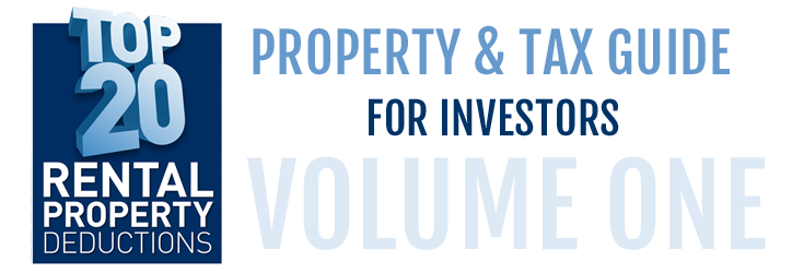 Property and tax guide