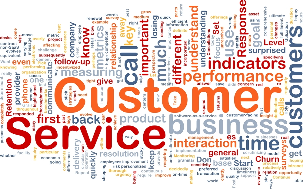 keep your customers satisfied   eclipse accounting